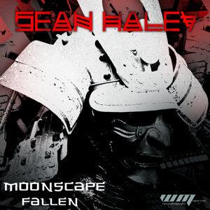 Moonscape/Fallen
