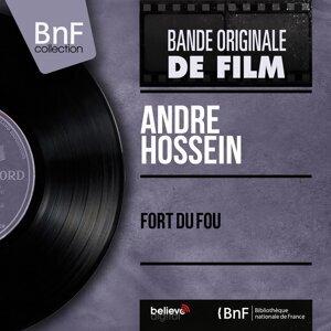 Fort du fou - Original Motion Picture Soundtrack, Mono Version