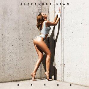 Dance (Radio Edit) - Radio Edit