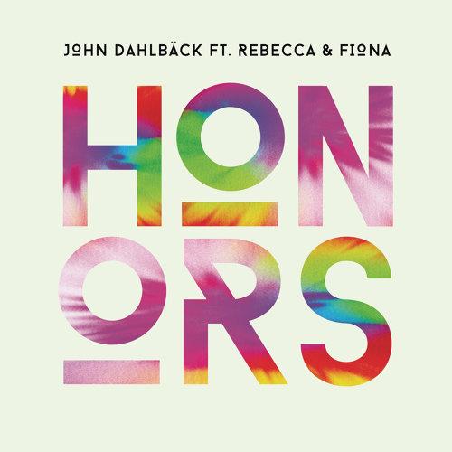 Honors - Radio Mix