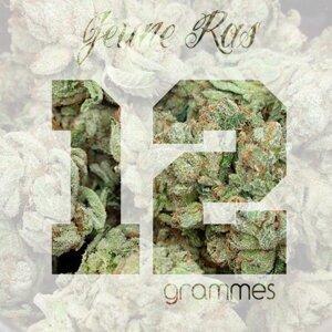 12 grammes