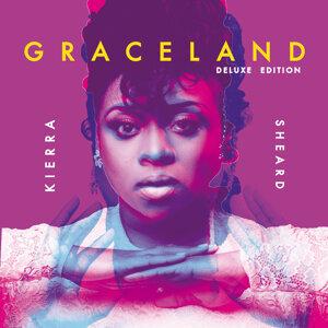 GRACELAND - Deluxe