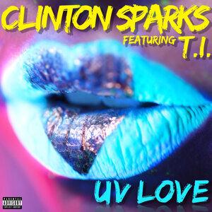 UV Love