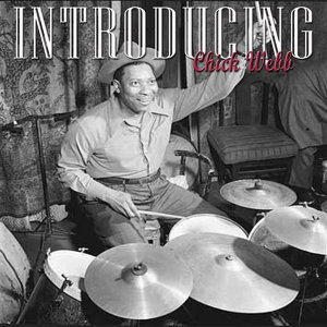 Introducing Chick Webb