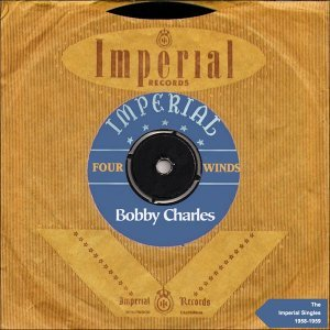 Four Winds - The Imperial Singles 1958-1959