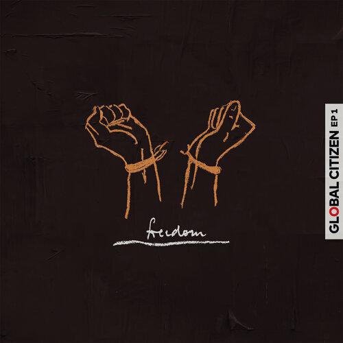 E-Lo (feat. Jozzy)