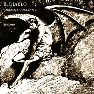 Il Diablo