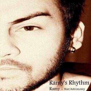 Ramy's Rhythm