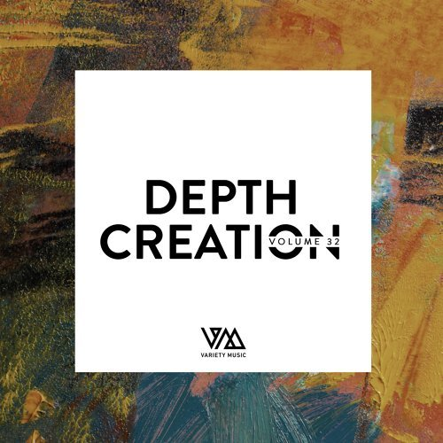 Depth Creation, Vol. 32