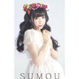 Sumou (SUMOU)