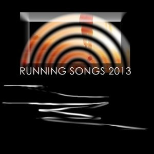 Running Songs 2013: your Running & Jogging Dubstep Music Playlist (135 bpm)