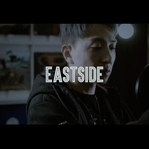 Flowsik - Eastside