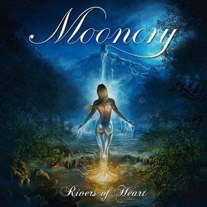 Rivers of Heart