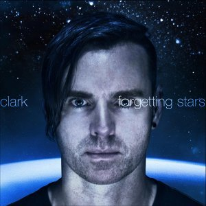 Forgetting Stars