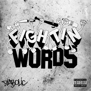 Fightin Words