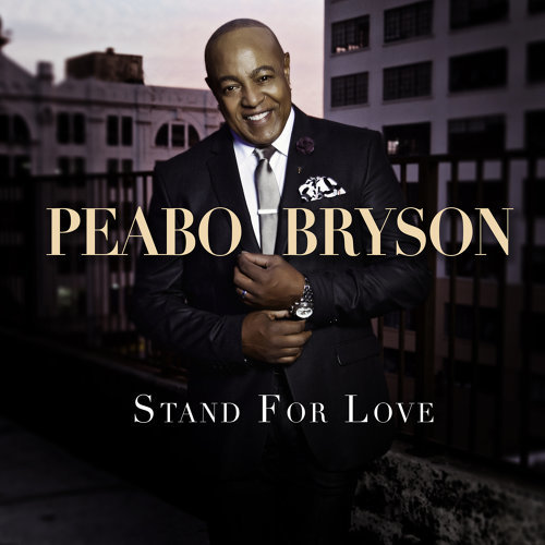 Stand For Love - Deluxe Version