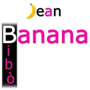 Banana Bibò