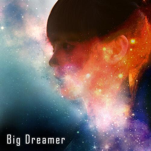 大夢想家.Big Dreamer.Indie