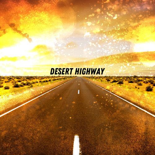 沙漠公路.Desert Highway.Indie