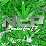 Smoked Out EP