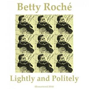 Lightly and Politely - Remastered