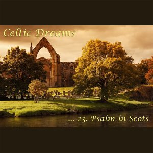 ... 23. Psalm in Scots - Single
