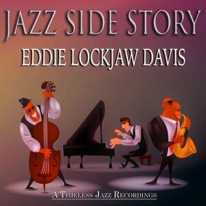 Jazz Side Story - A Timeless Jazz Recordings