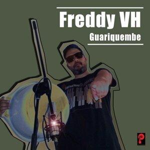Guariquembe