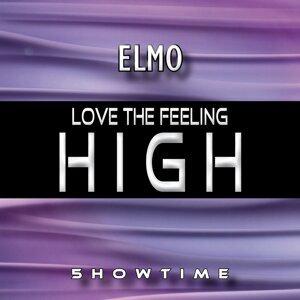 Love the Feeling High