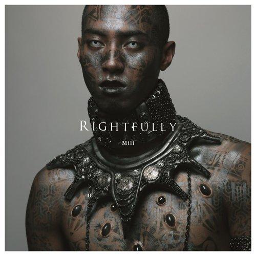 主題曲:Rightfully