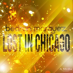 Lost in Chicago