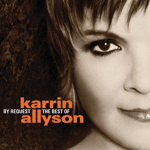 By Request: The Best of Karrin Allyson - eBooklet