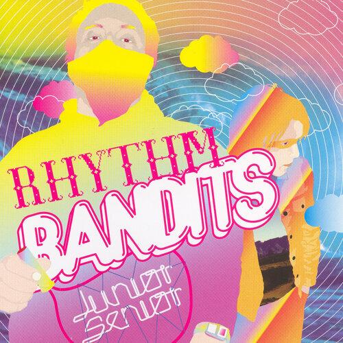 Rhythm Bandits