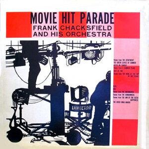 Movie Hit Parade