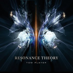 Resonance Theory