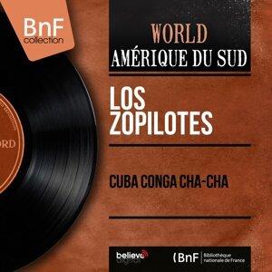 Cuba Conga Cha-Cha - Mono Version