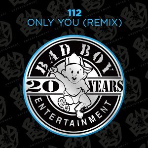 Only You (Remix) - Remix
