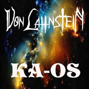 KA-OS