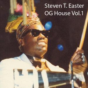 Og House Vol. 1