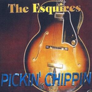 Pickin' Chippin