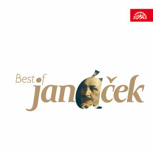 Best of Leos Janacek