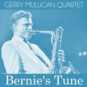 Bernie's Tune