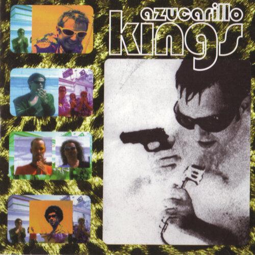 azucarillo kings