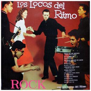 Rock Con los Locos del Ritmo
