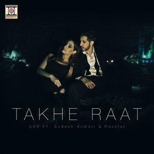 Takhe Raat