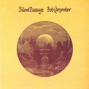 Silent Passage (Reissue)
