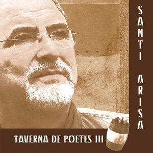 Taverna De Poetes III