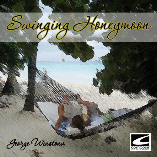 Swinging Honeymoon