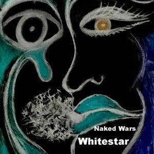 Naked Wars