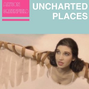 Uncharted Places
